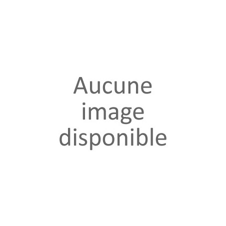 """HP EliteOne 800 G3 - tout-en-un - Core i5 6500 3.2 GHz - vPro - 8 Go - SSD 256 Go - LED 23.8"""" - Français"""